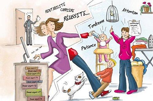 cote-parents-en-famille-travail-et-vie-de-famille-hs1-1-539.jpg