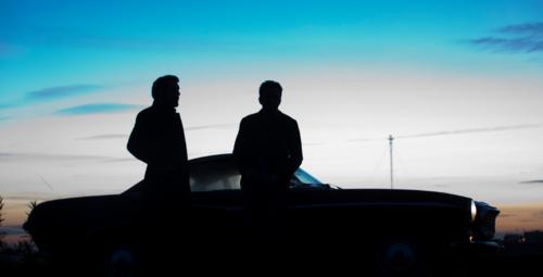 L'Invitation (BANDE ANNONCE) Nouveau film de Michaël Cohen avec Nicolas Bedos - Le 9 novembre 2016 au cinéma