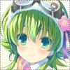 Avatar/Icons Vocaloid