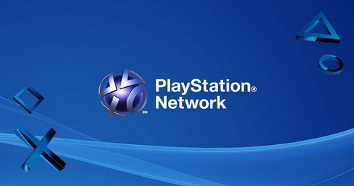 How To Get Free PSN Codes?