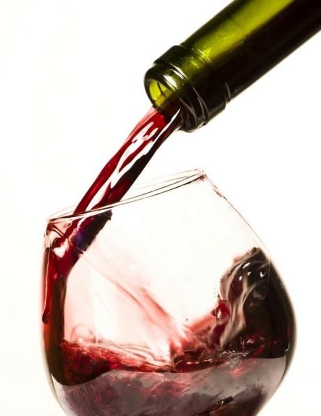 vin-de-bordeaux.jpg