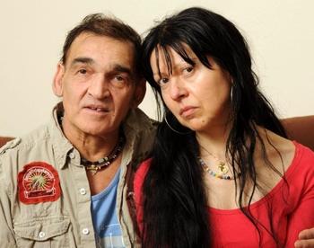 couple mariole