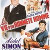 La Vie d'un honnête homme (1953).jpg