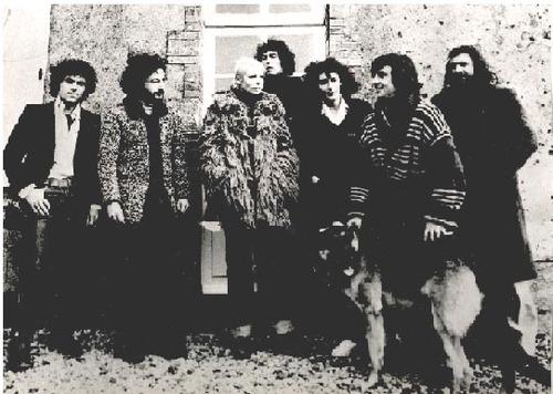 ZIG-ZAG (1970-1977)