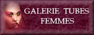 Galerie tubes femmes