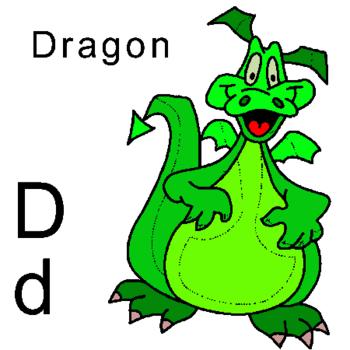 lettre-d-comme-dragon (1)