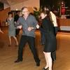 Gala K Danse 2012-84-w