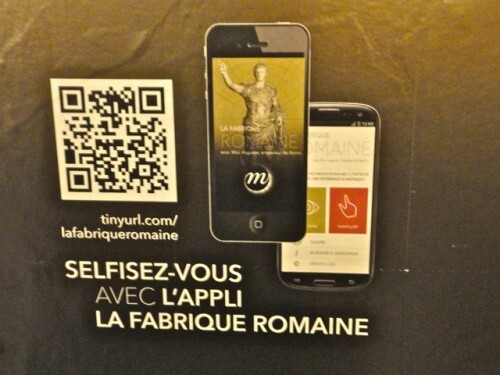 affiche-Moi-Auguste-selfie-3.jpg