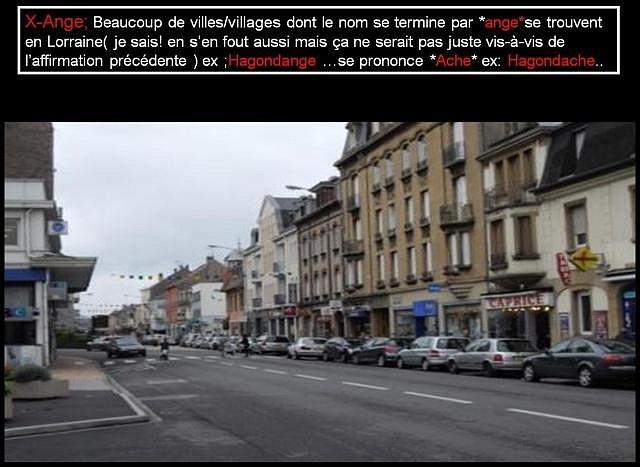 Parler lorrain 35 Marc de Metz 15 11 2012