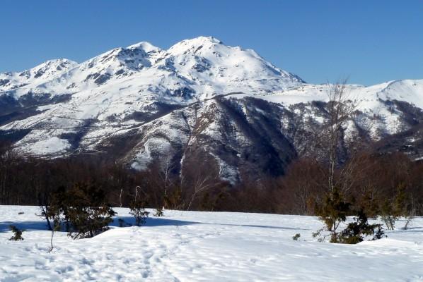 q12---Montagnes.JPG