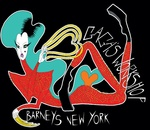 Lady Gaga redécorera le magasin Barney's pour Noël
