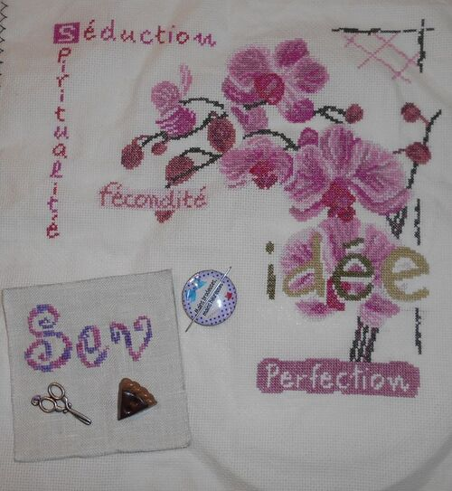 Sal Orchidee LLP (12)