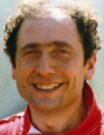 Jacky Haran