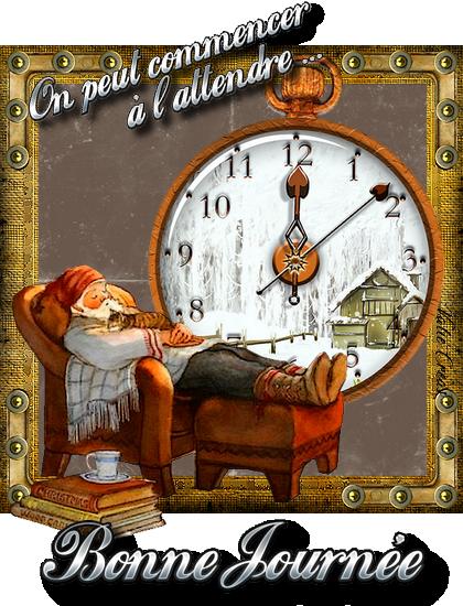 Noël,Bal,Barres,Bienvenue,Journée,Bonjour,Merci,Lundi,Jeudi,Journée