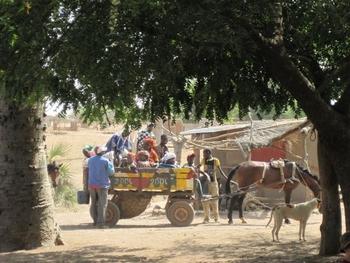 burkina bomborokuy taxi