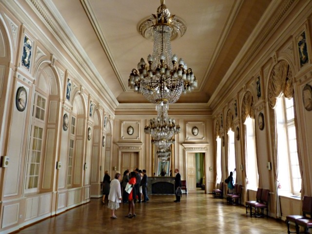 Hôtel de ville de Metz 6 mp1357 2010