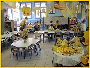Journees-jaunes 2518