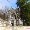 Eglise de l'Ermitage
