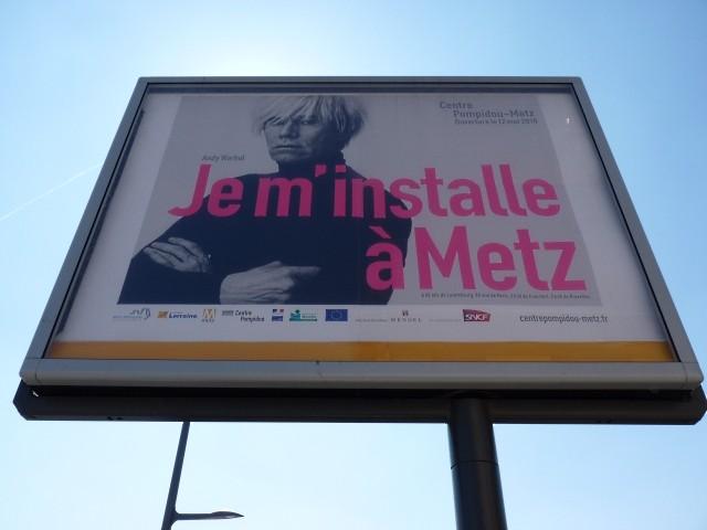 Ville de Metz 33 Chron 30 04 2010