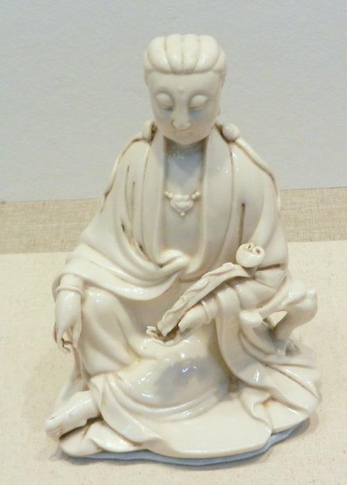 Le palais nan yue (39)