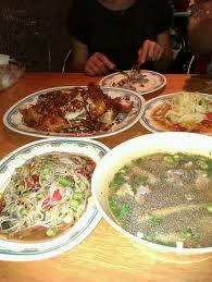 Top Chef : ISAN & FARANG Délices...
