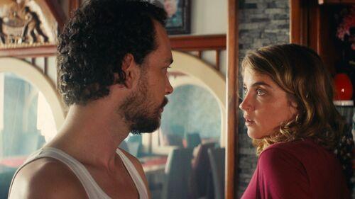 Les héros ne meurent jamais avec Adèle Haenel - Découvrez 2 extraits - Le 30 septembre 2020 au cinéma