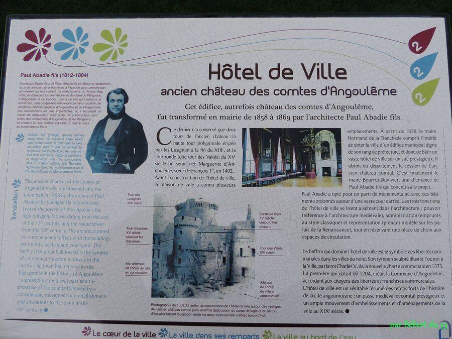 Angoulême (16) - 6