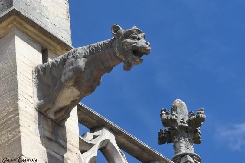 Beaune,Bourgogne,