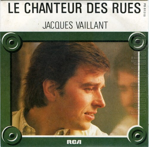 jacques vaillant81