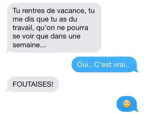 SMS de mères #14
