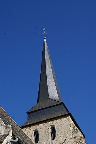 1-Eglise08