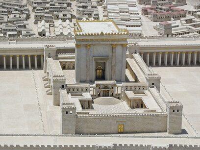 42-2e-temple-jerusalem