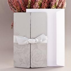 """Hochzeitseinladungen: Von """"Safe The Date"""" Bis Zum Antwortkärtchen"""