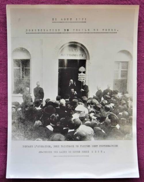Musée de Folklore et des Imaginaires-10-21 aout 1921 (inventaire.proscitec.asso.fr)