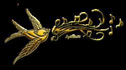 Calendrier Mars 2013
