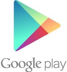 Google Play Movies: le piratage a de l'avenir...