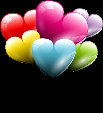 Heart_balloon_png