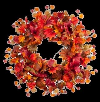 Tubes images d'Automne