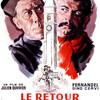Le Retour de don Camillo (2)