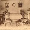 malmaison chambre reine hortense