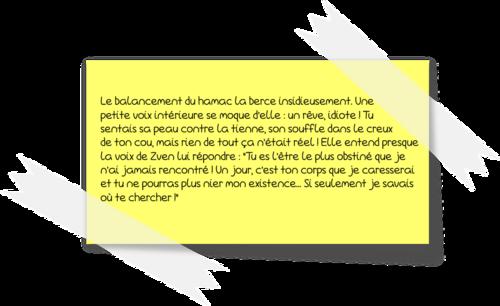 Exomonde T1 - Perle, le piège du temps - Emma Cornellis