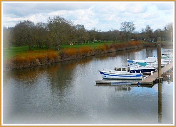 bateau--osier.jpg