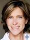 Helen Hunt doublage francais par brigitte berges