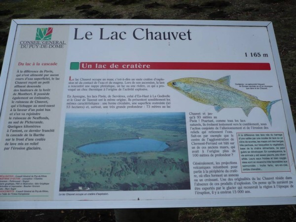 Lac-Chauvet-21mars-03.JPG