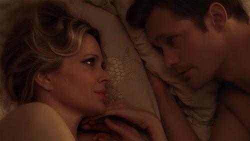 Top Five : Les personnages qu'on rêverait de voir en couple...