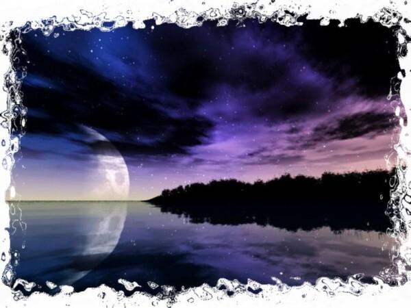 parchemin-nuit-ocean1.JPG