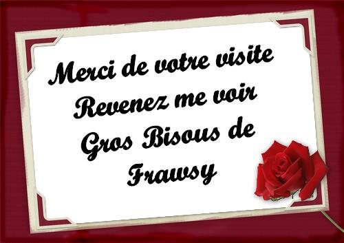 Souvent Poésie d'Amour: Amour Eternel - Frawsy NJ57