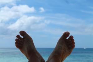 vacances-2012-7299.JPG