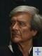 Jeffrey Dean Morgan doublage francais par bernard tiphaine