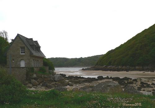 La Pointe du Yaudet (22)